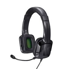 casque tritton kama ps4