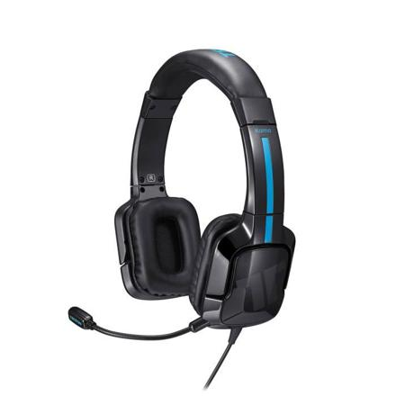 casque tritton kama