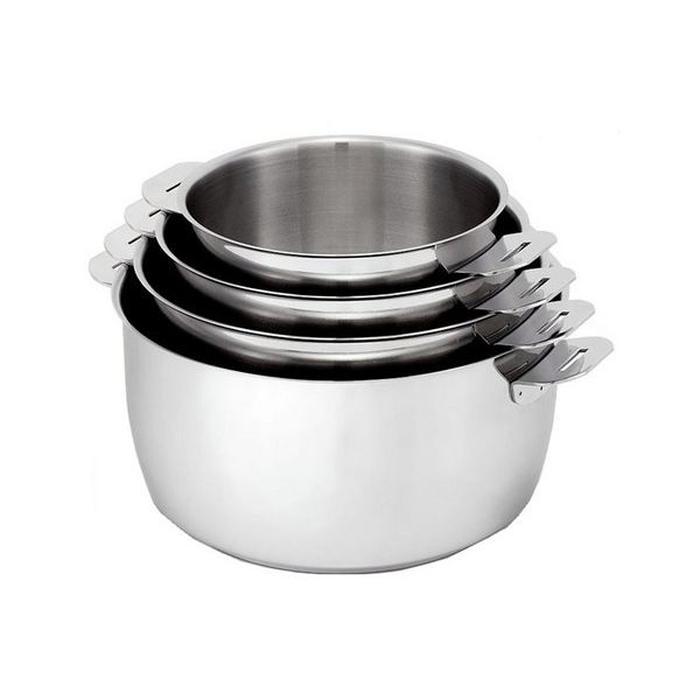 casserole beka induction