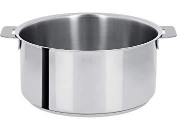 casserole cristel