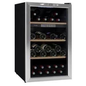 cave à vin 100 bouteilles