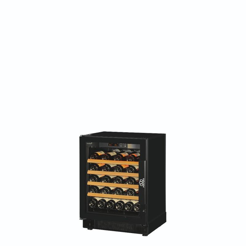 cave a vin compacte