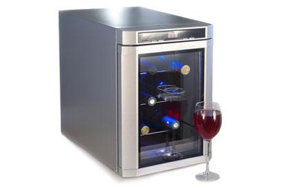 cave vin service