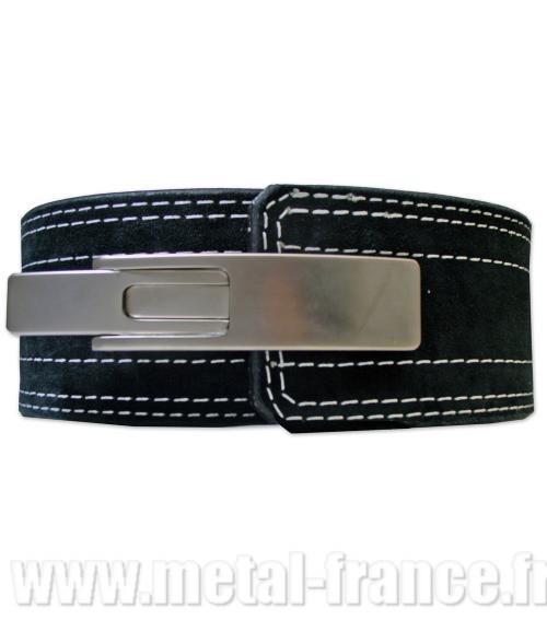 ceinture powerlifting