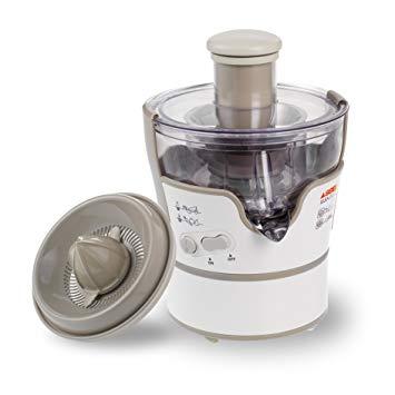 centrifugeuse seb