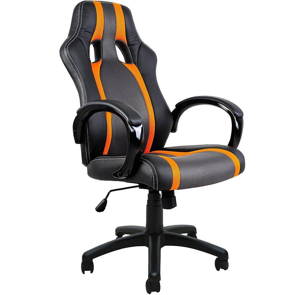 chaise bureau sport