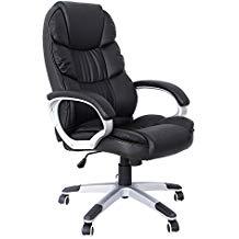 chaise de bureau amazon