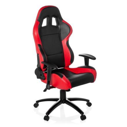 chaise de bureau gaming pas cher