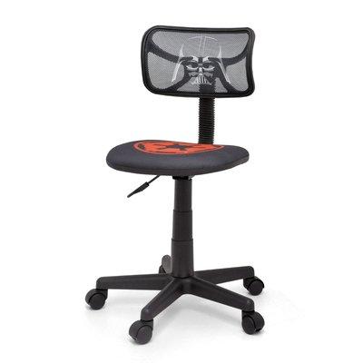 chaise de bureau star wars