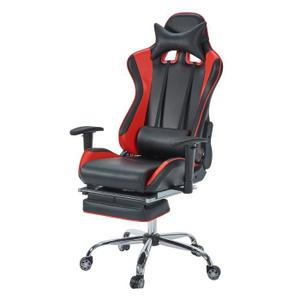 chaise gaming pas cher