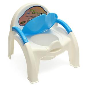 chaise pot bébé