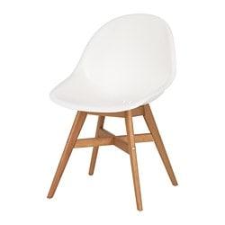 chaise scandinave ikea
