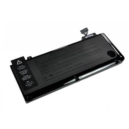 changer batterie macbook pro 13