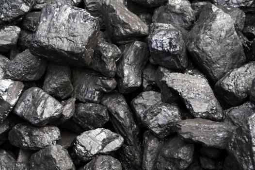 charbon anglais
