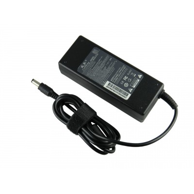 chargeur asus 19v 4.74 a