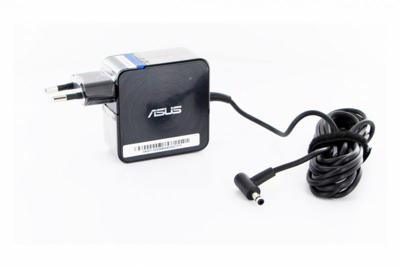 chargeur asus ux31a