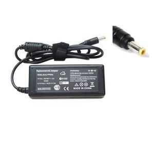 chargeur ordinateur portable packard bell easynote te