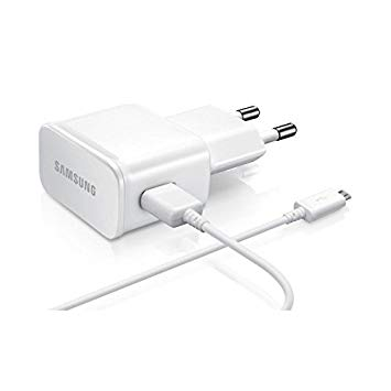 chargeur pour tablette samsung galaxy tab 3