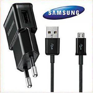 chargeur samsung galaxy s4