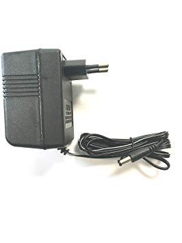 chargeur voiture electrique enfant
