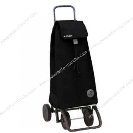chariot de course rolser