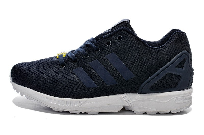 chaussure adidas homme 2015