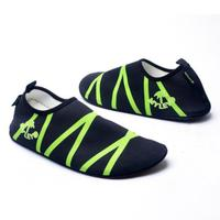 chaussure aquatique enfant