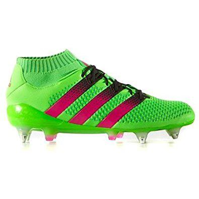 chaussure de foot amazon