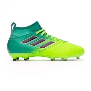 chaussure de foot taille 29