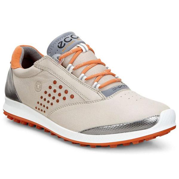 chaussure de golf ecco