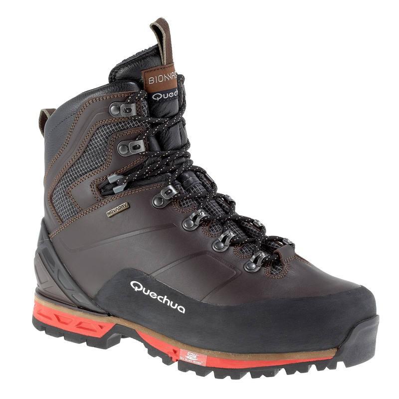 chaussure de randonnée impermeable