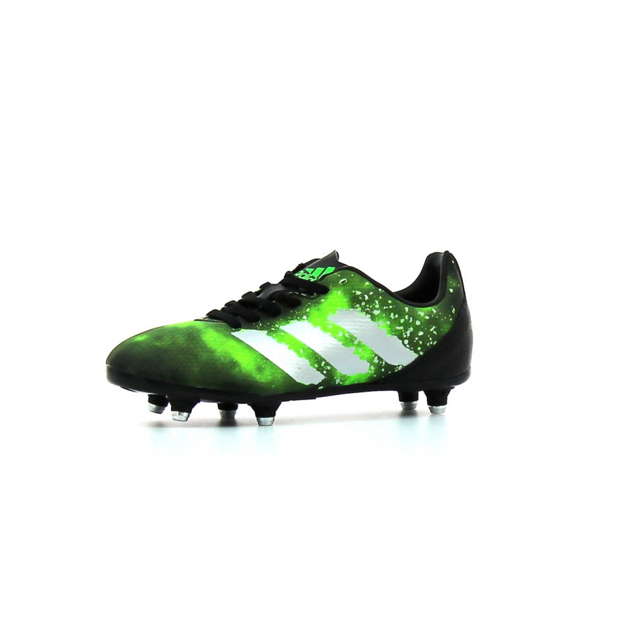 chaussure de rugby junior