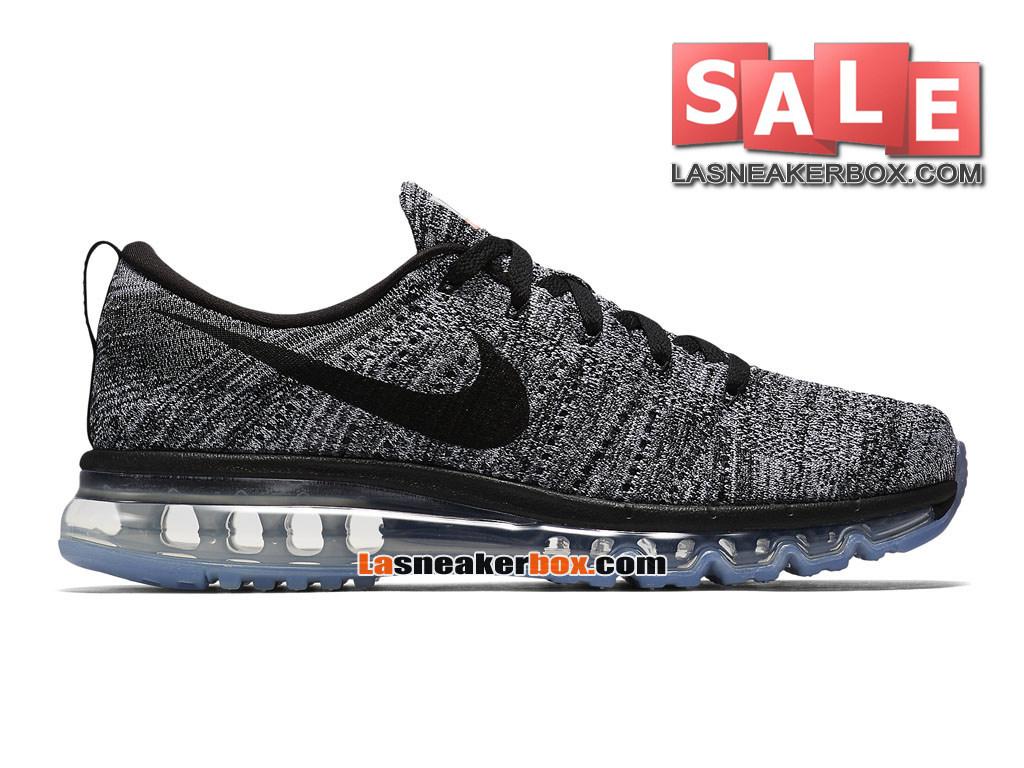 chaussure de running pas cher
