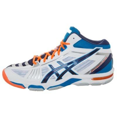 chaussure de volley asics