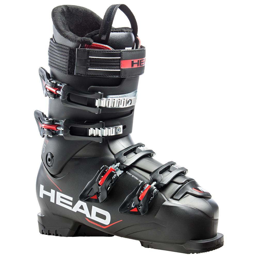 chaussure head ski