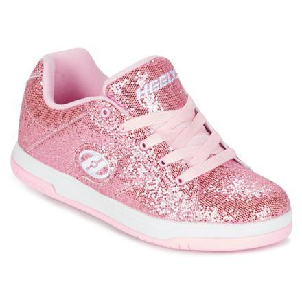 chaussure heelys en solde