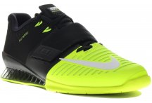 chaussure homme nike running