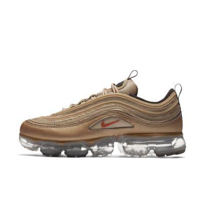 chaussure nique