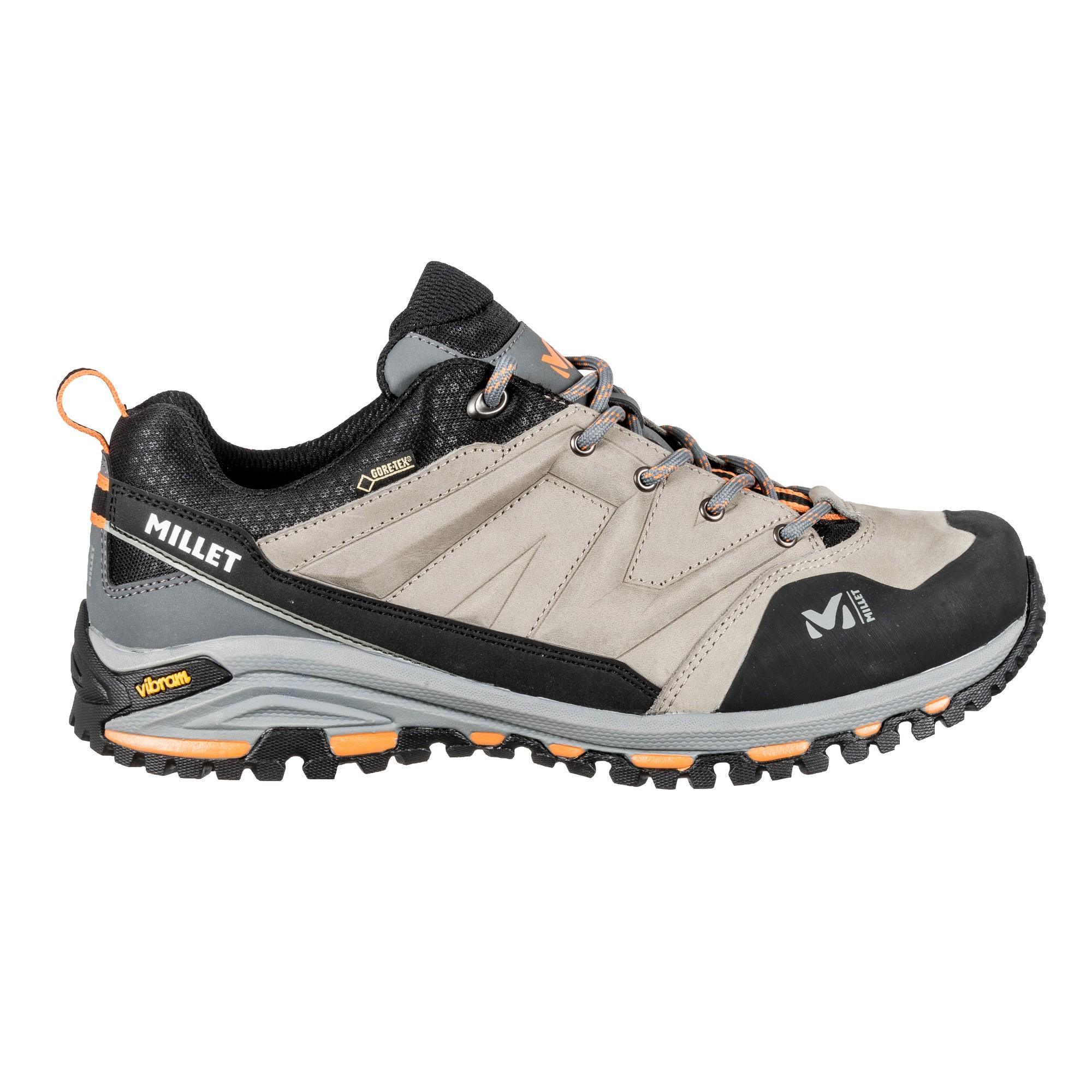 chaussure randonnée basse