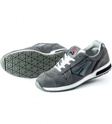 chaussure securite confortable