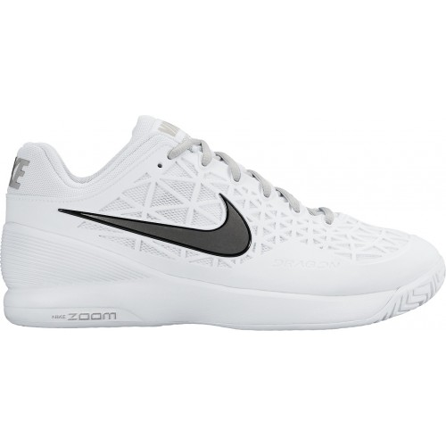chaussure tennis fille