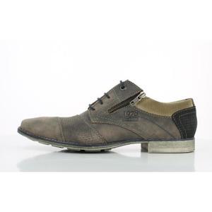 chaussures bugatti femme