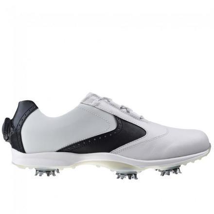 chaussures golf femme footjoy