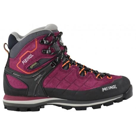 chaussures trekking femme