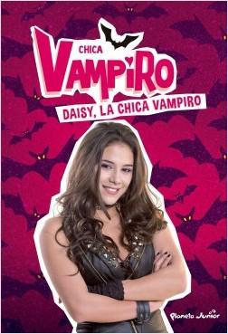 chicha vampiro