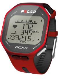 choisir cardiofréquencemètre