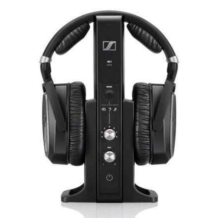 choisir casque audio sans fil