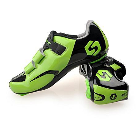choisir chaussure vtt