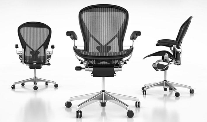 choisir fauteuil de bureau