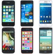 choisir un smartphone pas cher